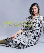 Sumera Baghdadi Summer Collection 2013 For Girls 004