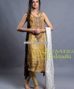 Sumera Baghdadi Summer Collection 2013 For Women 006