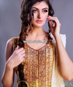 Sumera Baghdadi Summer Collection 2013 For Women 010