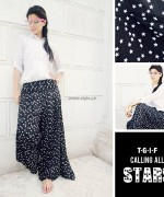 TGIF Casual Wear Collection 2013 for Women 001