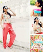 TGIF Casual Wear Collection 2013 for Women 003
