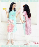 TGIF Casual Wear Collection 2013 for Women 005
