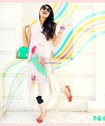 TGIF Casual Wear Collection 2013 for Women 006