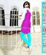 TGIF Casual Wear Collection 2013 for Women 007