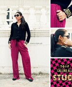 TGIF Casual Wear Collection 2013 for Women 011