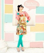 TGIF Casual Wear Collection 2013 for Women 015