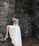Tabassum Mughal Semi-formal Wear Dresses 2013 003