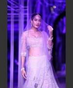 Tarun Tanhiliani Collection At Indian Bridal Fashion Week 2013 00012