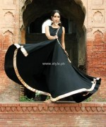 The Clothes Company Eid Collection 2013 for Women 009