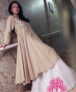 The PinkTree Company Casual Wear Collection 2013 For Women 001