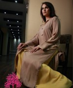 The PinkTree Company Casual Wear Collection 2013 For Women 002