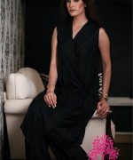 The PinkTree Company Casual Wear Collection 2013 For Women 004