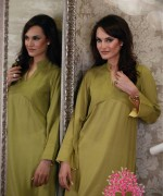 The PinkTree Company Casual Wear Collection 2013 For Women 005