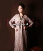 Timma's Mid Summer Collection 2013 For Girls 002