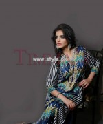Timma's Mid Summer Collection 2013 For Women 007