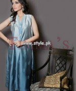 Timma's Mid Summer Collection 2013 For Women 008