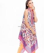 Umar Sayeed Silk Collection 2013 by Alkaram 002
