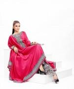 Umar Sayeed Silk Collection 2013 by Alkaram 006