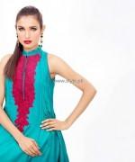Umar Sayeed Silk Collection 2013 by Alkaram 008