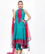 Umar Sayeed Silk Collection 2013 by Alkaram 009