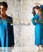 Vestimentum Summer Collection 2013 For Women 003