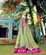 Waseem Noor Formals 2013 for Women and Girls 007