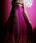 Xenab's Atelier Ethereal Collection 2013 For Women 001