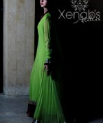 Xenab's Atelier Ethereal Collection 2013 For Women 0011
