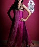 Xenab's Atelier Ethereal Collection 2013 For Women 003