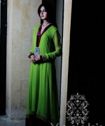 Xenab's Atelier Ethereal Collection 2013 For Women 004