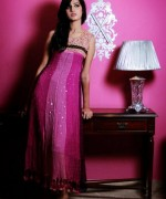 Xenab's Atelier Ethereal Collection 2013 For Women 005