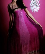 Xenab's Atelier Ethereal Collection 2013 For Women 009