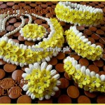 Xevor Eid Jewelery Collection 2013 For Kids 001