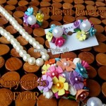 Xevor Eid Jewelery Collection 2013 For Kids 003