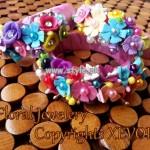 Xevor Eid Jewelery Designs 2013 For Kids 006