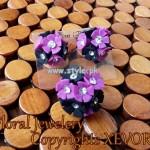 Xevor Eid Jewelery Designs 2013 For Kids 008