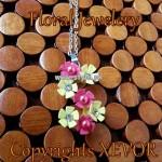 Xevor Eid Jewelery Designs 2013 For Kids 009