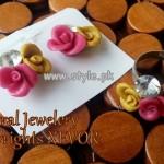 Xevor Eid Jewelery Designs 2013 For Kids 010