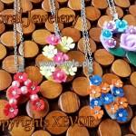 Xevor Eid Jewelery Designs 2013 For Kids 011