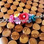 Xevor Eid Jewelery Designs 2013 For Kids 012