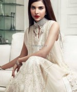 ZZ Party Wear Collection 2013 for Women