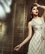 ZZ Party Wear Collection 2013 for Women 005