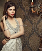ZZ Party Wear Collection 2013 for Women 006