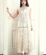 ZZ Party Wear Collection 2013 for Women 009