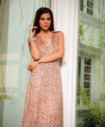 ZZ Party Wear Collection 2013 for Women 011