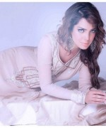 Zaheer Abbas Formal Wear Collection 2013 For Women 001
