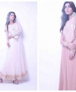 Zaheer Abbas Formal Wear Collection 2013 For Women 005