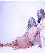 Zaheer Abbas Formal Wear Collection 2013 For Women 007