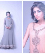 Zaheer Abbas Formal Wear Collection 2013 For Women 008