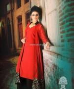 Zahra Khayyam Eid Collection 2013 for Women 003